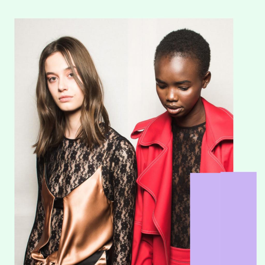 Sustainable Fashion Accelerator