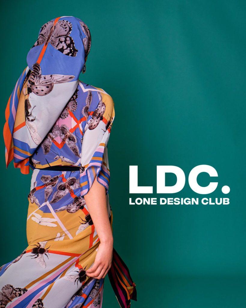 Lone Design Club – Designer Call Out